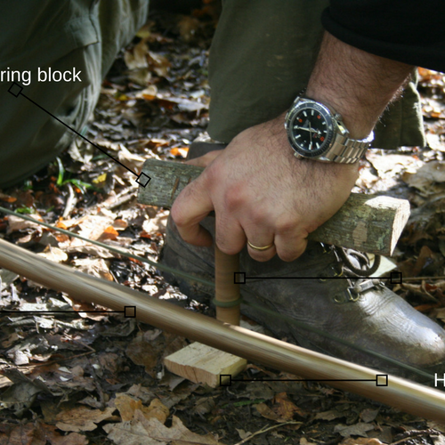 https://www.wildwaybushcraft.co.uk/product/one-day-friction-fire-lighting-course/
