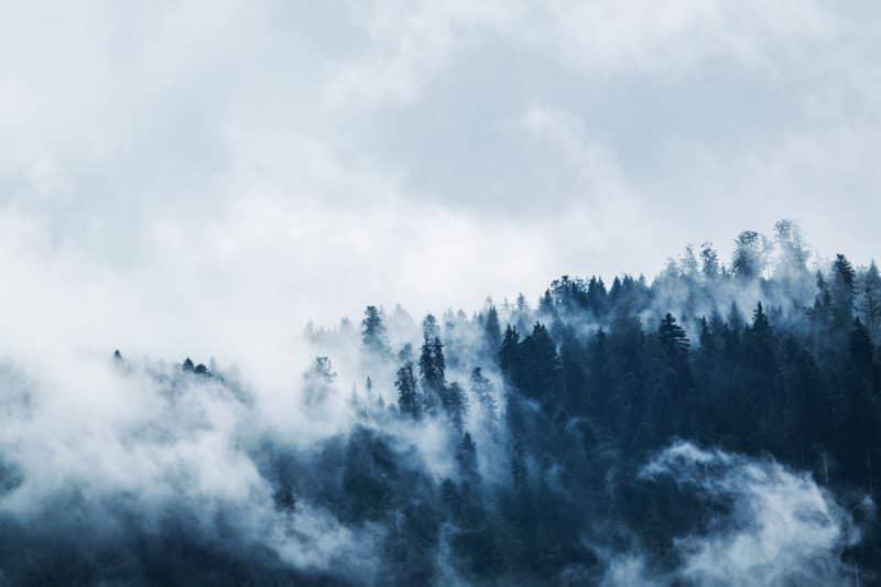 Avoiding hypothermia in the winter
